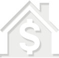 Refinance Key