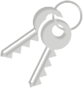 Purchase Key